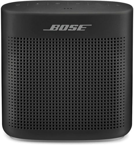 Bose SoundLink Color II - Wireless Speakers