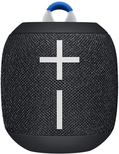 Ultimate Ears WONDERBOOM 2 - Wireless Speakers