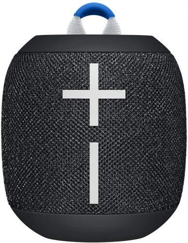 Ultimate Ears WONDERBOOM 2 - waterproof Bluetooth speakers