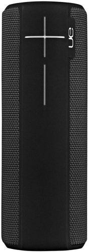 UE Boom 2 - waterproof Bluetooth speakers
