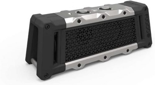 Fuggo Style - waterproof Bluetooth speakers