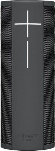 UE Megablast - waterproof Bluetooth speakers