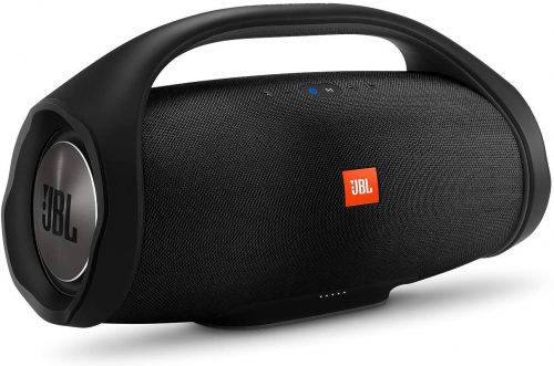 JBL Boombox - waterproof Bluetooth speakers