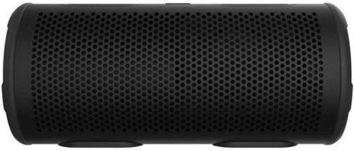 Braven Stryde 360 - waterproof Bluetooth speakers