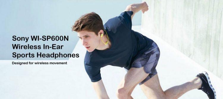 Wireless Movement