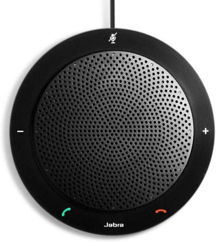 Jabra Speak 410 - conference speakerphones
