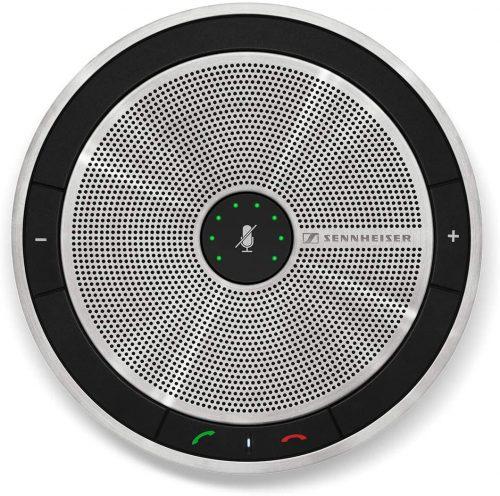 Sennheiser SP 20 ML 506050 Sound-Enhanced - conference speakerphones