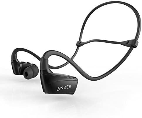 Anker AK-A3260011 SoundBuds Sport NB10 Bluetooth Headphones