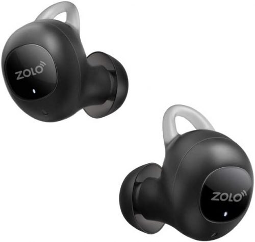 Zolo Liberty+ - Anker Bluetooth Headphone