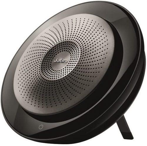 Jabra Speak 710 UC - conference speakerphones
