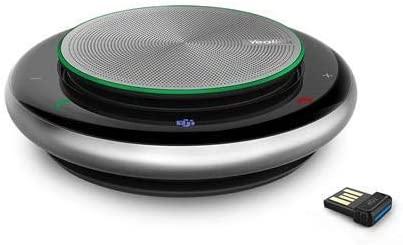Yealink CP900 USB Speakerphone with BT50 - conference speakerphones