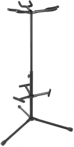 On-Stage GS7355 Hang - Rigid Guitar Stands