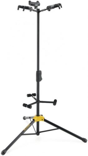 Hercules GS432B  - Rigid Guitar Stands