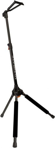 Ultimate GS100 - Rigid Guitar Stands