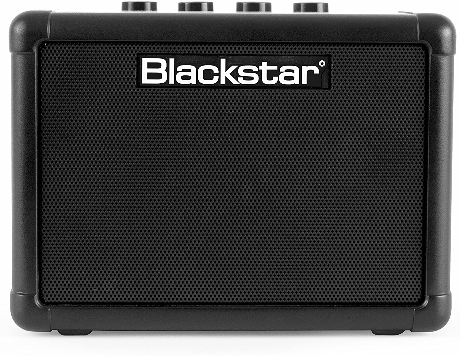 Blackstar Electric - Electric Guitar Amplifiers