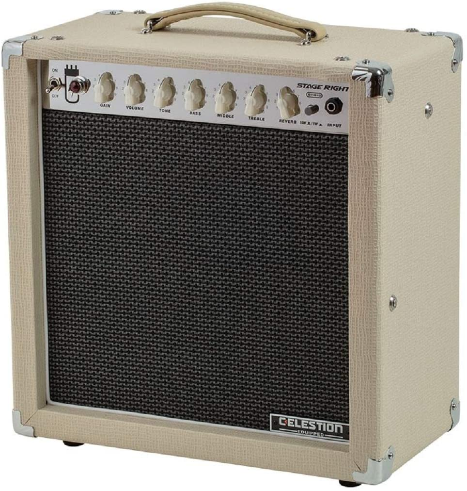 Monoprice - Electric Guitar Amplifiers