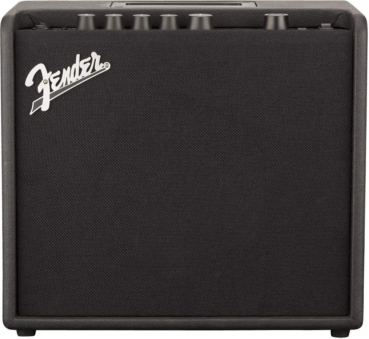 Fender Mustang LT-25 - Digital Guitar Amplifier - Electric Guitar Amplifiers