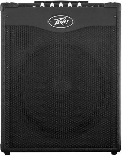 Peavey MAX 115 Bass Combo Amplifier