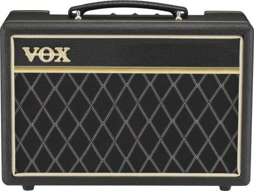VOX PB10 Bass Combo Amplifier