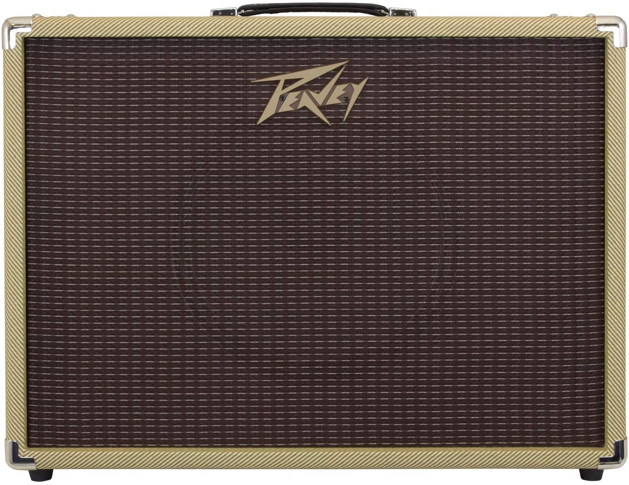 Peavey 112-C 1x12 Guitar Cabinet - Guitar Cabinets