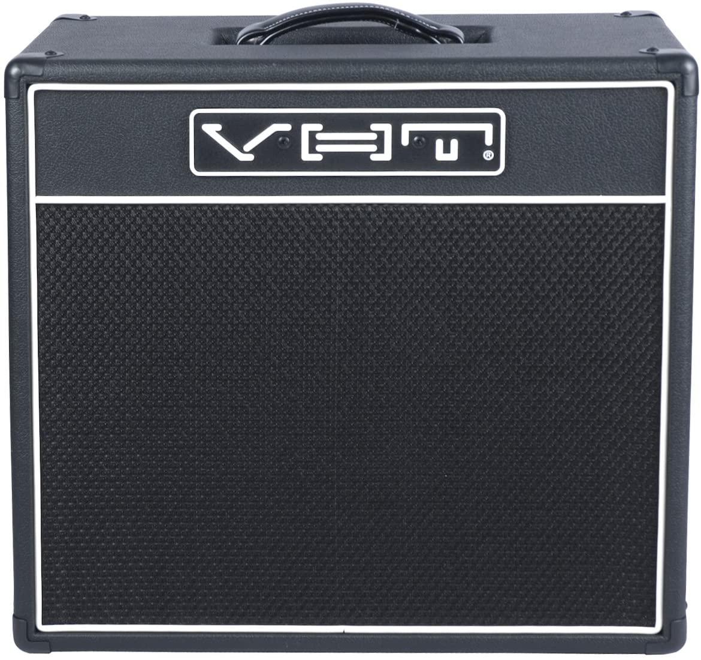 VHT AV-SP-112VHT Special 6 1x12 Speaker Cabinet, VHT Speaker - Guitar Cabinets
