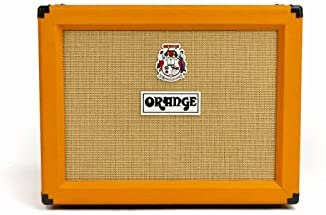 Orange Amplifiers electric-guitar - Guitar Cabinets