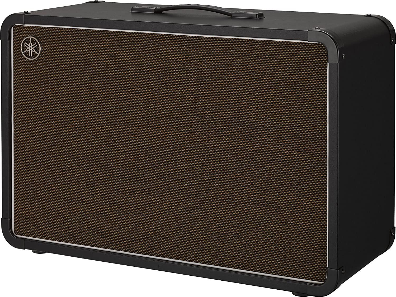 """Yamaha THRC212 300W 2x12"""" Cabinet - Guitar Cabinets"""