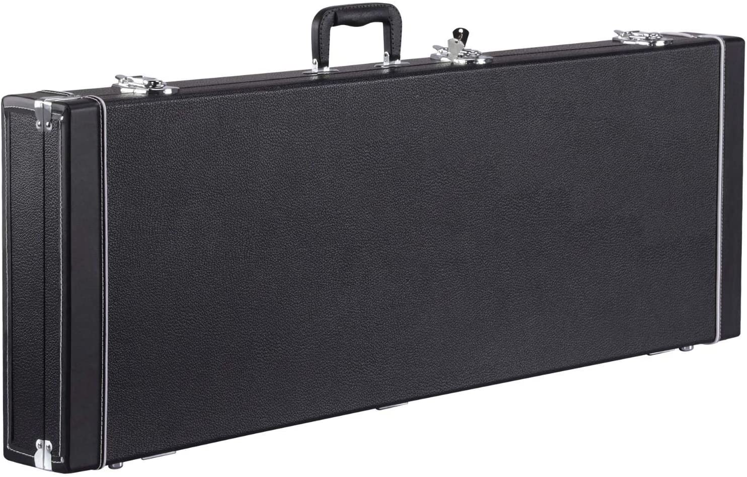 Yaheetech Electric Guitar Hard - Protective Guitar Cases