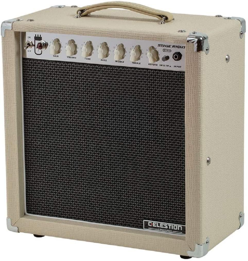 Monoprice - Guitar Power Amplifiers