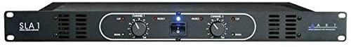 ART SLA1 Studio Linear - Guitar Power Amplifiers