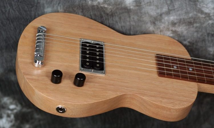 Top 10 Best Electric Guitar Lap In 2020