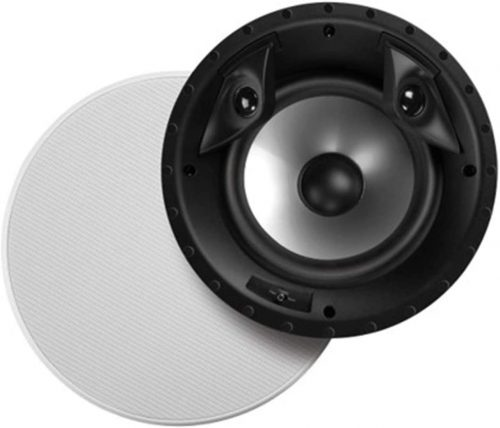 Polk 80F Audio