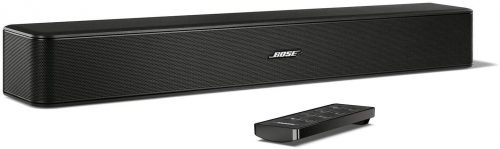 Bose Solo TV Speaker 347205-1310