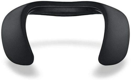 Bose Soundwear Companion Wireless Wearable Speaker