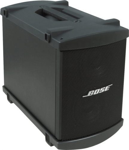 Bose L1 Model II System With Dual B1