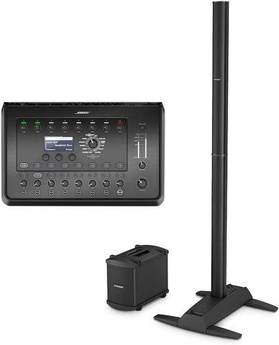 Bose L1 II System/B1 Bass