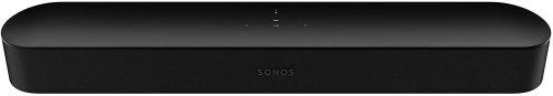 Sonos Beam - Sonos Home Theatre Speakers