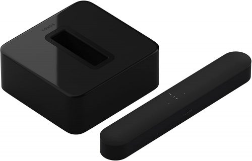 Sonos 3.1 Entertainment Set - Sonos Home Theatre Speakers