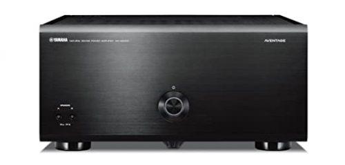 Yamaha MX-A5000BL