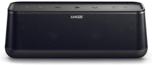 Anker SoundCore Pro+ Bluetooth Speakers