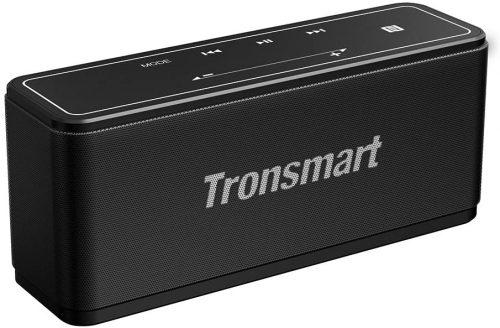 Tronsmart Mega 40W - Tronsmart Bluetooth Speakers