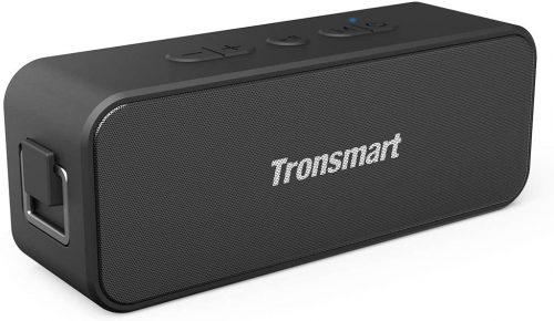 Tronsmart T2 Plus 20W - Tronsmart Bluetooth Speakers
