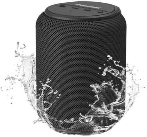 Tronsmart T6 Mini 15W - Tronsmart Bluetooth Speakers