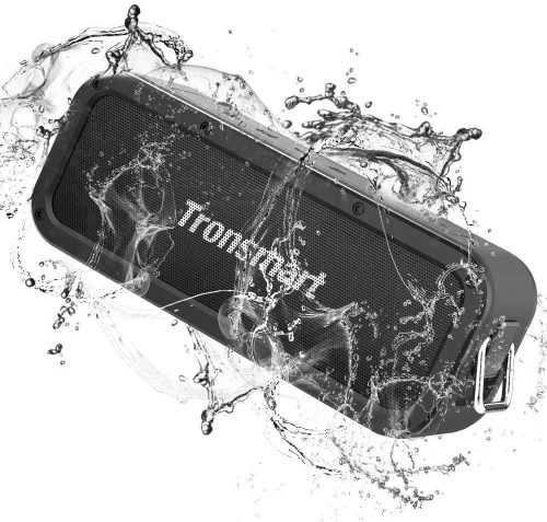 Tronsmart Force 40W IPX7 - Tronsmart Bluetooth Speakers