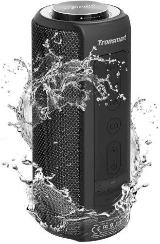 Tronsmart T6 Plus - Tronsmart Bluetooth Speakers