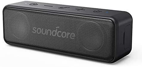 Anker Bluetooth Speakers Soundcore Motion B