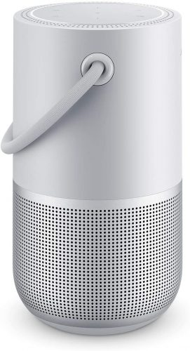 Bose Portable Home Speaker - Bose Bluetooth Speakers