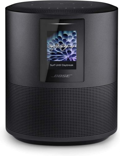 Bose Home Speaker- Bose Bluetooth Speakers