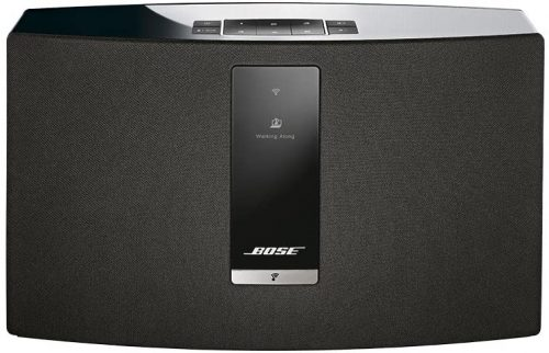 Bose SoundTouch 20 - Bose Bluetooth Speakers