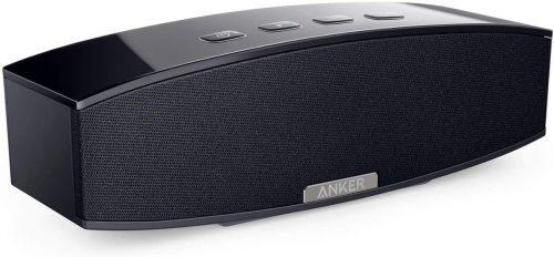 Anker 20W Premium Stereo